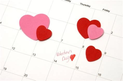 best ideas for a creative valentine s day date