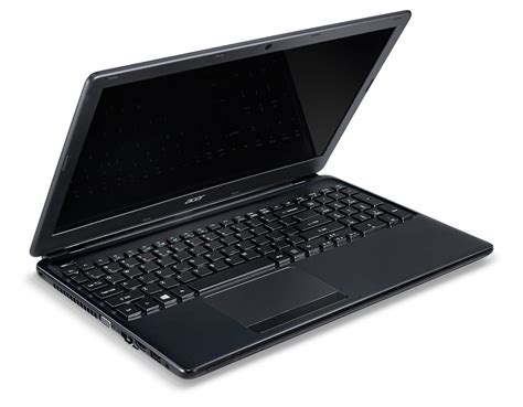 Laptop Acer Aspire E1 532 aspire e1 532 2616 laptops tech specs reviews acer