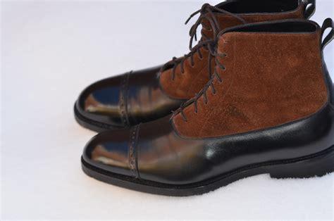 Cp Avebury the shoe aristocat march 2013
