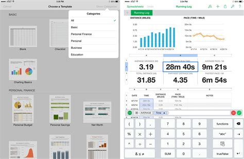 Spreadsheet Vs Excel by Iwork Vs Microsoft Office Vs Docs Which And
