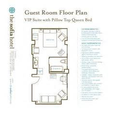 Hotel Guest Room Floor Plans 1000 Images About Cad On Pinterest Floor Plans Hotel