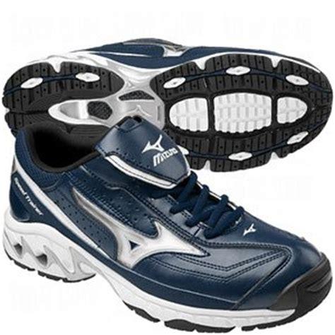 baseball coaching shoes baseball coaching shoes