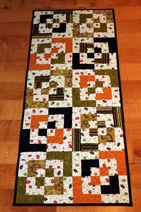 fall table runner 108 best 25 fall table runner ideas on pinterest quilted