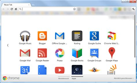 download google chrome full version 2014 free download google chrome full latest version 2014