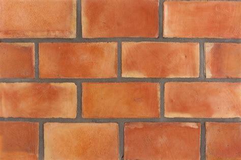 spanish handmade terracotta tiles mediterranean wall and floor tile los angeles by