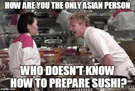 Gordon Ramsay Meme Generator - angry chef gordon ramsay meme imgflip