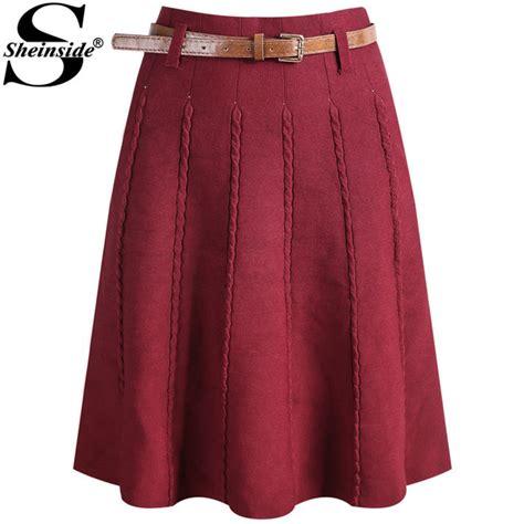 sheinside 2015 fashion vintage brand vestidos