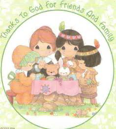 precious moments thanksgiving thanksgiving precious moments photo 25866874 fanpop