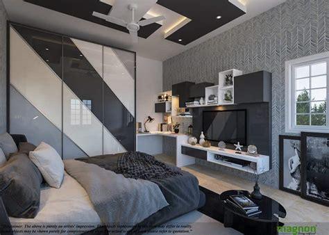 bangalore bedroom interior designer simple guide