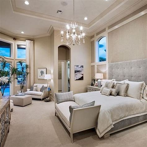awesome master bedrooms 25 awesome master bedroom designs for creative juice
