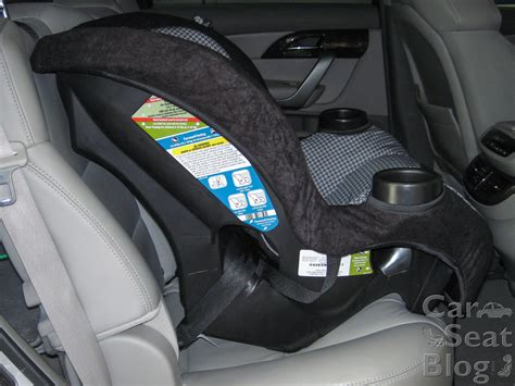 most comfortable car seat for toddlers car seats under 100 6475