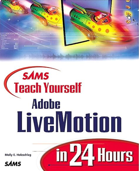 go in 24 hours sams teach yourself next generation systems programming with golang books sams teach yourself adobe livemotion in 24 hours informit