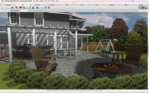 Professional Home Design Software Turbofloorplan 3d Best Cad Software For Mac