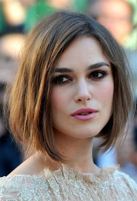 2015 cute spring cuts for mature women 30 best bob hairstyles for short hair popular haircuts