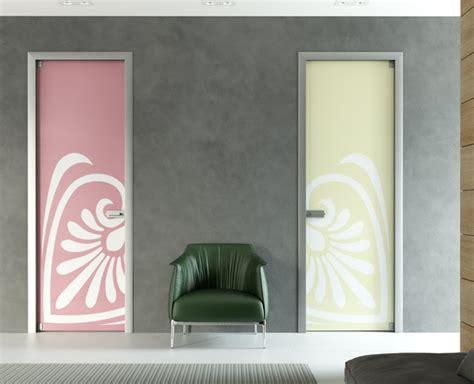 porte cristallo porte in vetro mr design produttore di porte in vetro