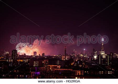 new year in greenwich new year s at the shard fireworks the view as