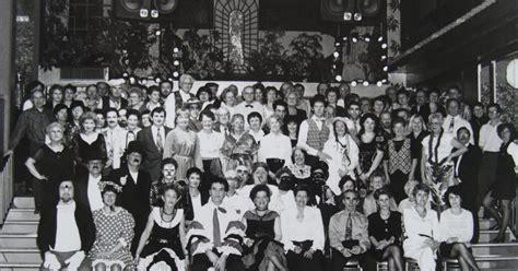 Mjc Guilherand Granges by Guilherand Granges Mjc Retour Sur 50 Ans D Histoire
