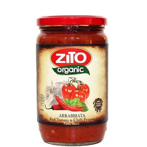 pasta sauce arrabbiata red tomato chilli pepper