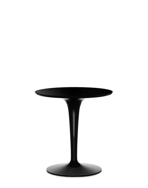 tip top tables tip top tables basse kartell acheter en ligne sur