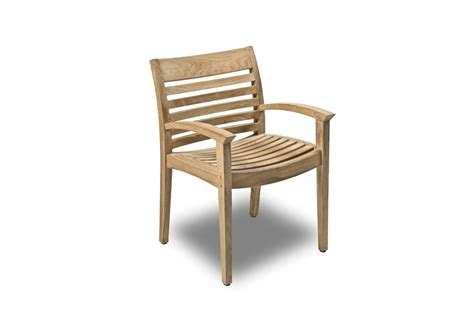 Landscape Forms Wellspring Chair Wellspring Chair