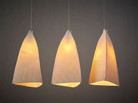 Where To Buy Kitchen Island lighting bar light chandelier lighting kitchen lighting