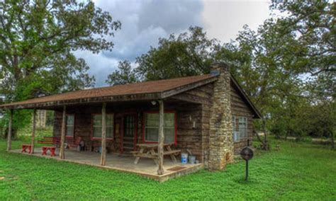 log home plans texas tree house cabins texas hill country world greatest tree