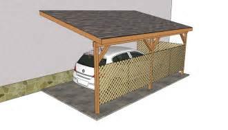 attached carport plans myoutdoorplans free woodworking carport carports attached to house