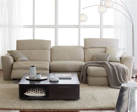 motion sofas and sectionals motion sofas and sectionals monaco reclining sectional by