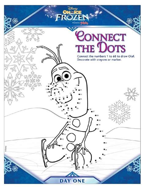 frozen words coloring pages disney frozen activity pages from disney on ice