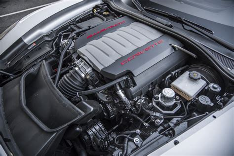 2015 corvette engine 2015 chev high country review road test 2017 2018 best