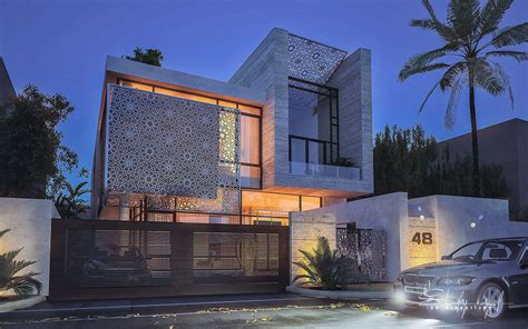 architecture ideas girih architecture interior design ideas
