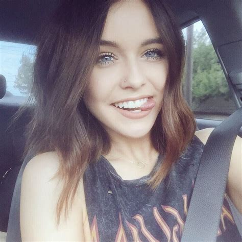 acacia brinley new haircut 17 best images about acacia brinley on pinterest sleeve