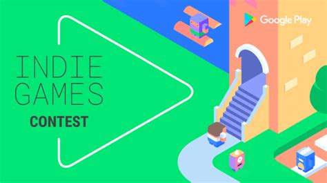 Enter Indiestylefiles Contest launches contest for european developers