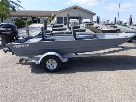 new alweld boats 2016 new alweld 1652 vstk aluminum fishing boat for sale