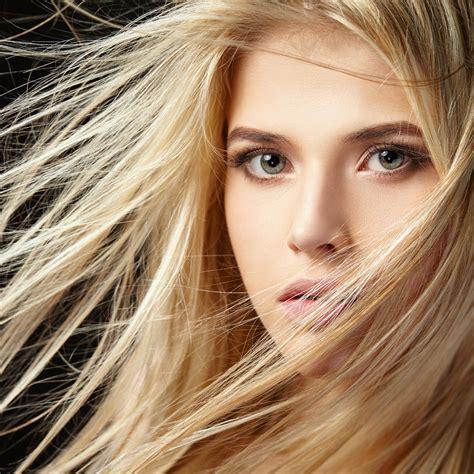 Stufenschnitt Lange Haare by Stufenschnitt F 252 R Lange Haare 60 Neue Ideen Fotoalbum