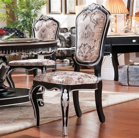 cheap black dining room sets black dining room sets for cheap marceladick com