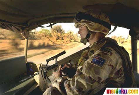 film perang elite foto pasukan elite terhebat dunia merdeka com