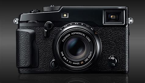 best fujifilm fujifilm x pro2 review trusted reviews