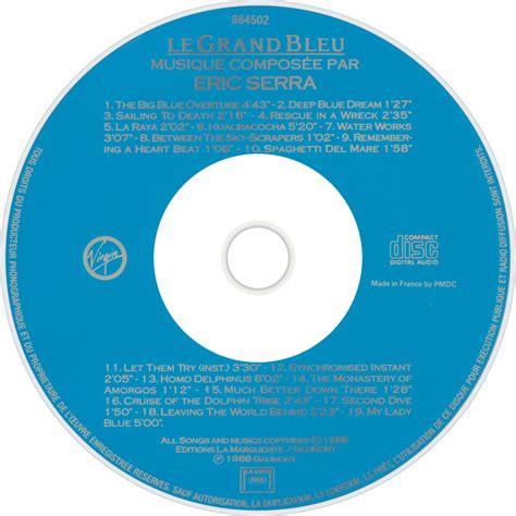 éric serra le grand bleu songs 201 ric serra music fanart fanart tv