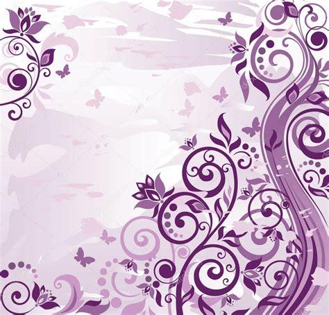 Od St Minnie Onde2 Pink lila vinobran 237 karta stock vektor 169 antonovaolena 21709825