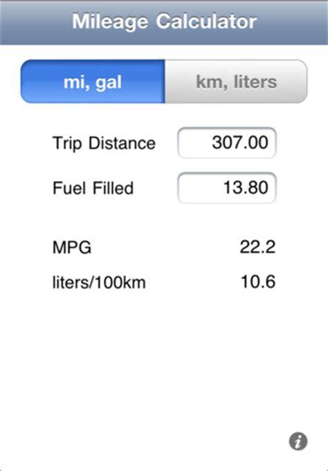 mileage us cities wordscat