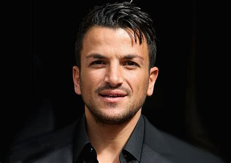 Forever Rose London by Peter Andre Launched His New Perfume Range Yesterday