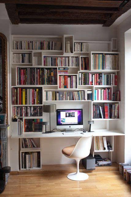 17 Meilleures Id 233 Es 224 Propos De Bureau Biblioth 232 Que Sur Biblioth Que Bureau