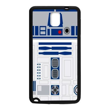 1000 images about custom samsung galaxy note 1 2 3 on galaxy note 3 samsung and