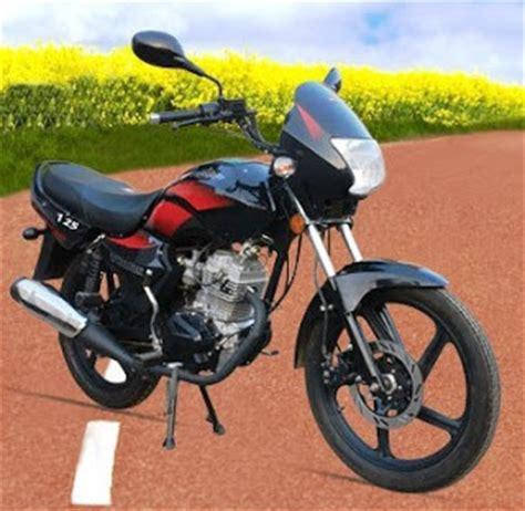 walton motors mo motor cycle news motor bikes reviews dealer