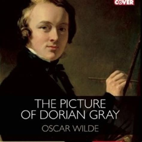 picture of dorian gray book review aravind jayan between the lines