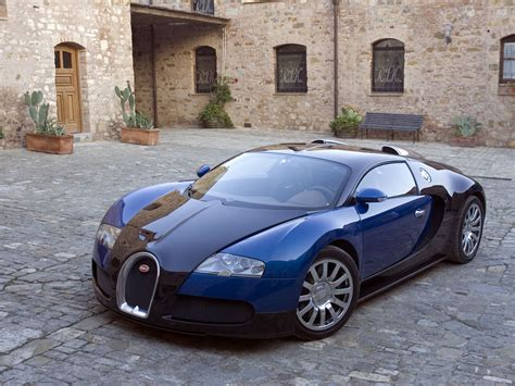 Super Cars images HD wallpaper and background photos (210404)