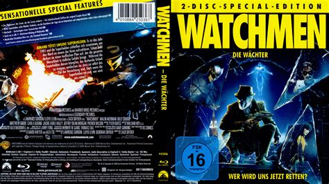 Watchmen The Ultimate Cut Dvd blurays covers ultraviolet the dome underworld unstoppable helsing