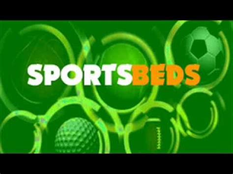 theme music question of sport sports music bed theme music sport beds youtube