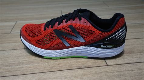 Sepatu Running New Balance Fresh Foam Vongo V2 Mens new balance fresh foam vongo v2 look running